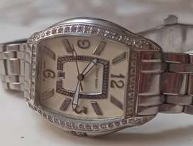 Philip Adrian Quartz swiss watch original