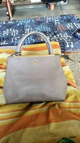 Cathy London hand bag