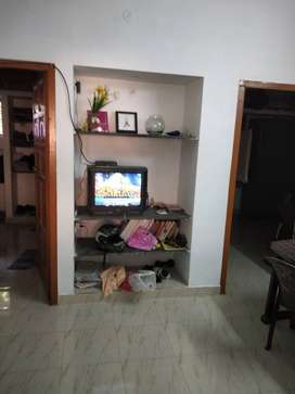 Looking for Roomate at Kolathur Left