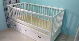 Box bayi berkualitas