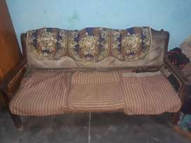 Bat Road Saharanpur Rasulpur