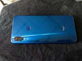 Mi Note 7S