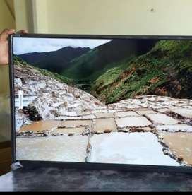 Brand new 32inch LED TV for sale