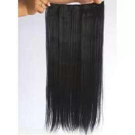 Hair clip paling laris buruan sebelum kehabisan