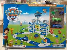Latest Kids toys
