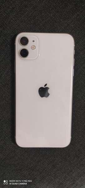 Iphone 11/128 Gb