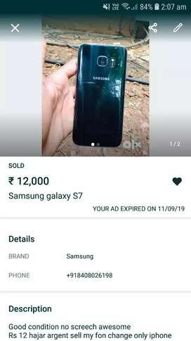 10 hajar urjent sell exchange only iphone