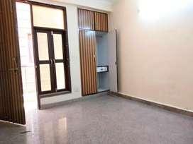 1 bhk builder floor in saket modular