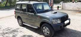 All orignal car Full insurance 2nd owner brand new condition