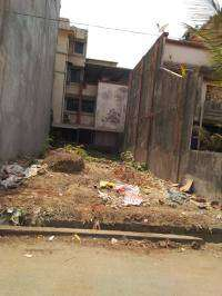 Row house Plot for Sale @ New Panvel , 78 lakhs only /-