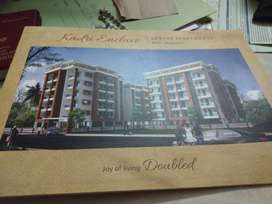 VIGNESHWARA DEVELOPERS, NEW CONSTRUCTION, FIRST OCCUPATION