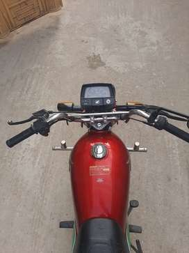 Honda CD 70 Excellent condition