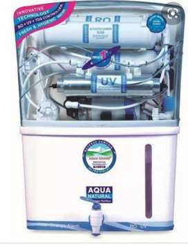 Need a professional who can fix and repair R. O water purifier