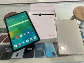 Huawei Matepad 10,4 inch Wifi 4/64