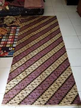 Kain Batik Antik Lawas