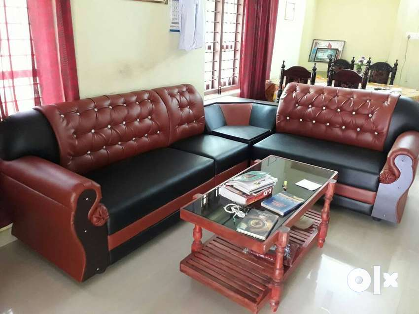 NEW GEMINI SOFAS. NEW DESIGNS. CALL TO ORDER.