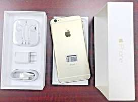 Iphone 6 plus limited offer sale.