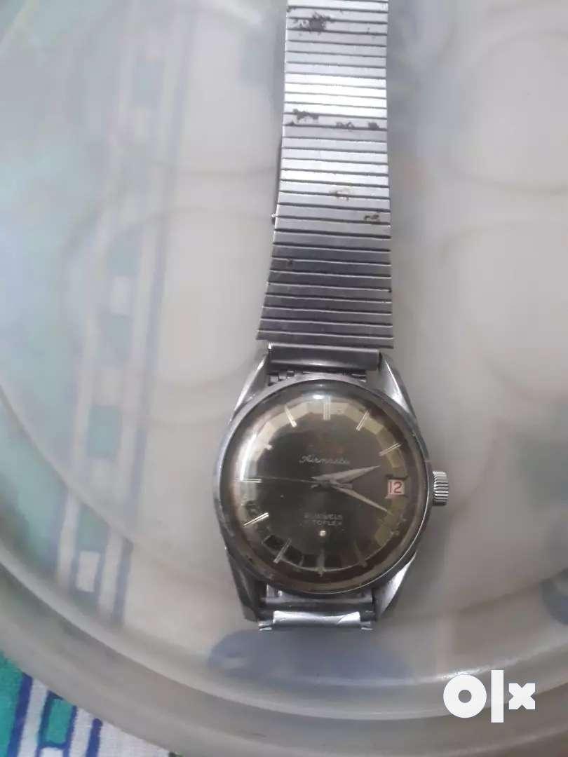 Antique watches 0