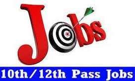 Fresh Job Available for Female Telecaller*