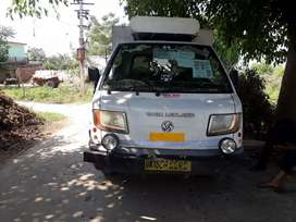 Jogipura thakurawara moradabad