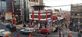 t b road near bhimajewllary