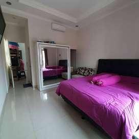 Dijual Rumah Siap Huni Jl. Samali - Pejaten Barat Jakarta Selatan