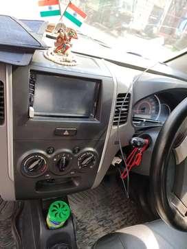 Wagoner urgent sale Rs. 1,90000