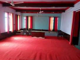 Rent for office space 10000 Charkop sector 2 Kandivali W