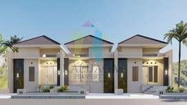Promo Rumah baru pudak payung banyumanik