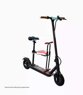 Mobot Electric Scooter L1-1 UL2272 (Branded). Serious buyers only.