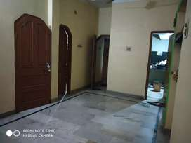 Only for girls room rent 2000₹ for sharing or single 3000₹