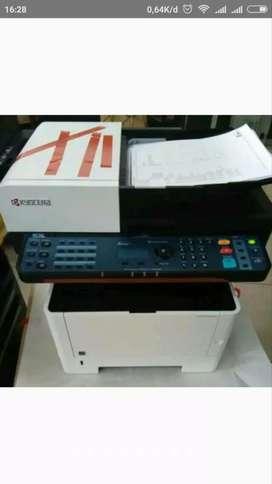 Dp 1 jt, bisa rental juga,mesin baru,garansi 1 th,baru