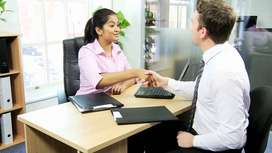 Urgent Opening for Customer Support Executive in Mumbai