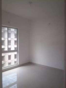 2 bhk flat for sale at vip road, near haldirams bus stop