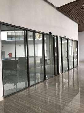 Apartemen Mewah Depok-Sleman Investasi Menarik Cicilan Panjang