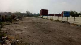 Disewakan Tanah Industri di Margomulyo oso Surabaya jatim