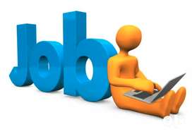 All types jobs hiring now for best company