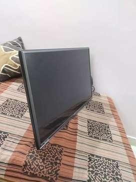LG LED  TV 2015 model