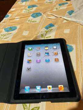 ipad first generation new condition
