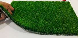 Artificial grass,grass ,Astroturf,sports grass,green grass