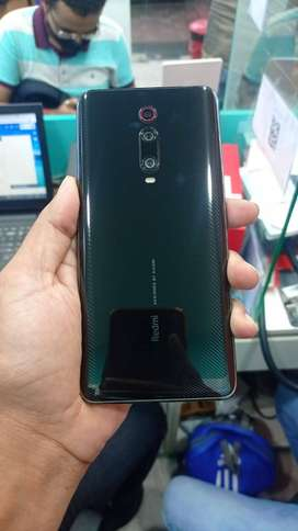 Buy Refurbished iPhone, Oneplus, Redmi, Samsung etc. at low Price
