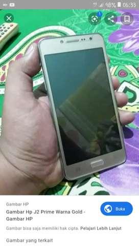 Samsung j2 prime + asus zheponte 2 laser
