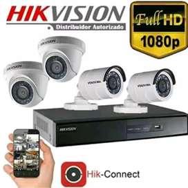 PASANG CCTV BISA ONLINE DI HP