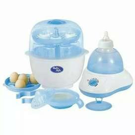 Alat Baby safe Original