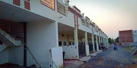 Ready to move house available in fully residential colony