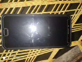 Awesome condition 1 year old vivo v5 4 32