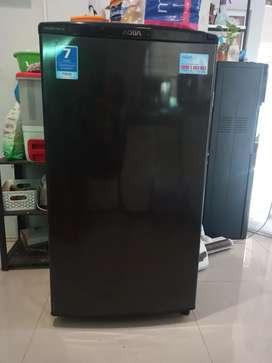 Freezer Aqua AQF-S4 6 Rak
