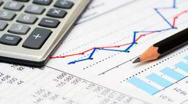 Urgently Required Junior Accountant For a Reputed Firm in Kollam !!