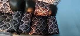 Sofa nice look