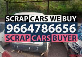 Hdhd. Dead abandoned rusted scrap cars buyers